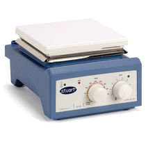 Magnetic agitator / laboratory / hot plate