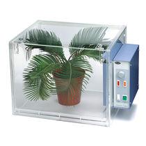 Laboratory incubator / forced convection / digital