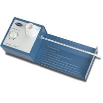 Melting point meter / educational / benchtop / analog