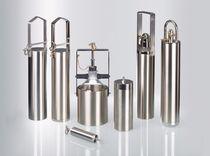 Liquid sampler / probe