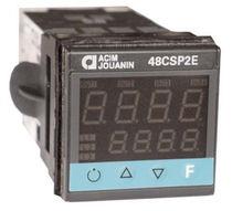 Thermoelectric temperature regulator / digital / PID