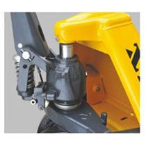 Hand pallet truck / multifunction