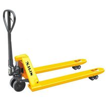 Hand pallet truck / for lifting / for heavy-duty applications