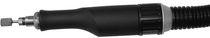 Handheld portble grinder / pneumatic / die