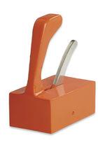 Manual magnetic lifter / permanent / handling