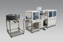 Orbital cutting machine / for cables / CNC / for mineral-insulated thermocouples