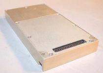 Off-line UPS / for telecom applications