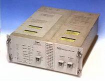 """On-line UPS / AC / military / 19"""" rack"""