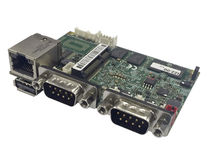 Femto-ITX single-board computer / Intel Bay Trail / USB 3.0