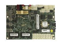 "Pico-ITX SBC / 2.5"" / Intel® Atom E3825 / Intel® Atom E3845"