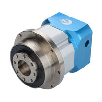 Planetary gear reducer / right-angle / transmission