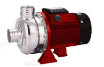 Centrifugal pump / washing / paint / stainless steel