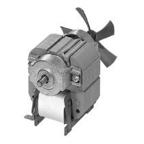 AC motor / single-phase / asynchronous / 230 V