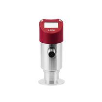 Relative pressure sensor / silicon / 4-20 mA / RS485