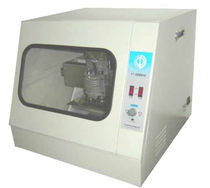Automatic assembly machine / PCB