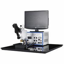 Arc micro welder / AC / automatic