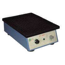 Orbital laboratory agitator / vibrating / analog / for beakers