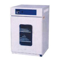Laboratory incubator / natural convection