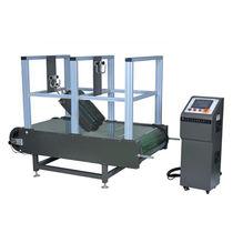 Fatigue testing machine