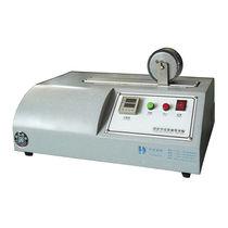 Adhesion tester / detector