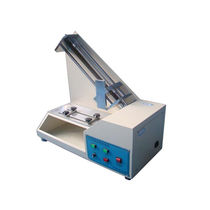 Peel force tester / detector