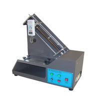 Adhesion tester / durability / detector