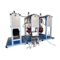 Durability tester / detector