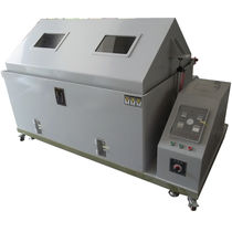 Tester / corrosion resistance / for automotive applications