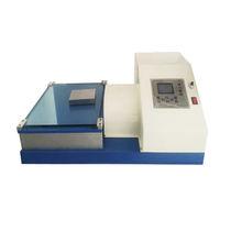 Slip testing machine