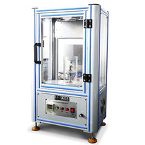 Fatigue test bench / spring / automatic