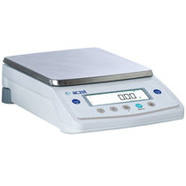 Precision balance / laboratory / analytical / counting