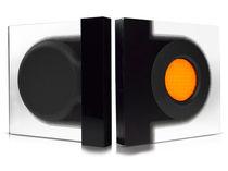 Steady beacon / strobe / LED / 24V DC