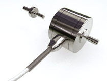 Compression load cell / tension / tension/compression / in-line
