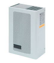 Air-cooled cabinet air conditioner / industrial