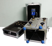 Pneumatic calibration bench / stand-alone