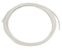 Compressed air hoses / for gas / PTFE