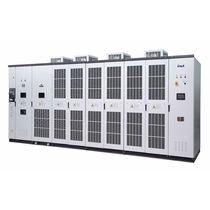 Static reactive energy compensator
