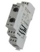 Electronic timer / DIN rail