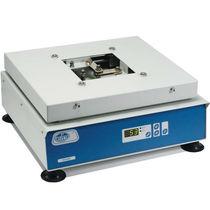 Mechanical laboratory agitator / orbital / digital
