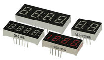 7-segment display  EP Power Hong kong