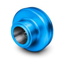 Membrane coupling / steel / maintenance-free