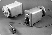 Non-contact temperature sensor / infrared / fixed