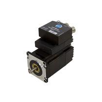 Stepper motor / DC / motion control