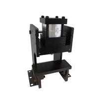 Pneumatic press / bench-top