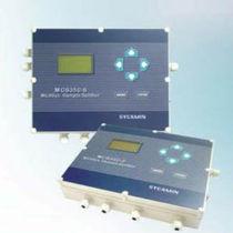 Signal distributor
