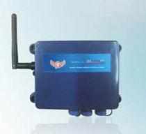 RS232 radio transmitter / wireless / data