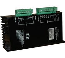 Brushless DC drive / for motors