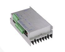 Stepper motor controller / digital