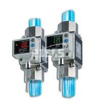 Water flow switch / in-line / digital