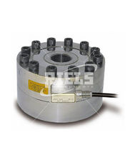 Compression load cell / tension/compression / tension / button type